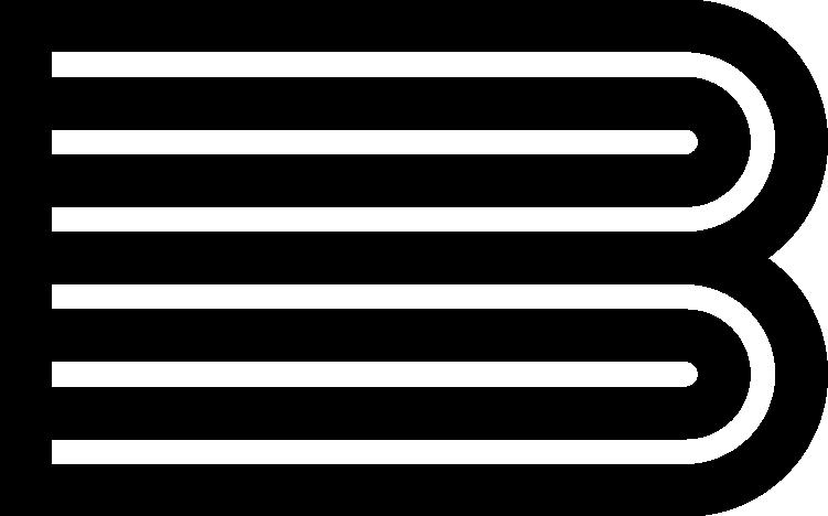 Appybros logo