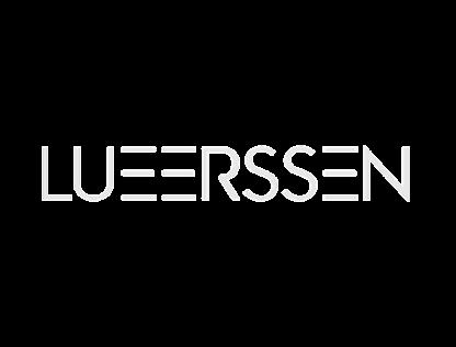 Lueerssen GmbH - München